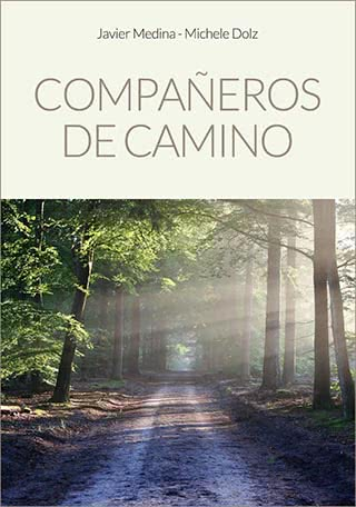 «Compañeros de Camino»