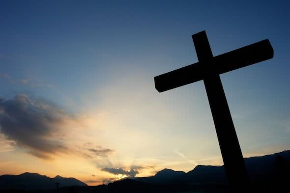 Intimacy with God and Christian Life