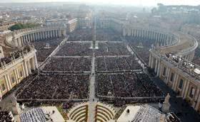 Cause di canonizzazione