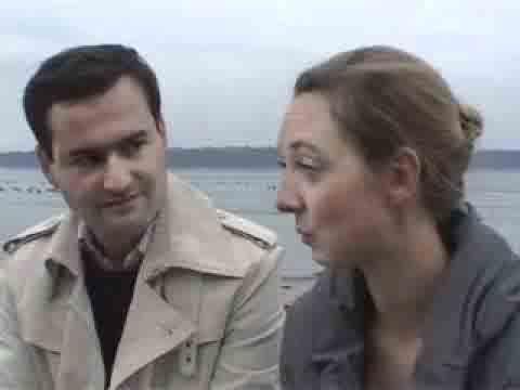 Лорен и Соланж: их брак и Opus Dei