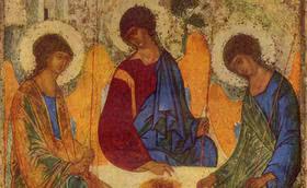 Summaries of Christian Faith