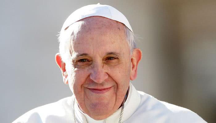 Recursos para conocer al Papa Francisco