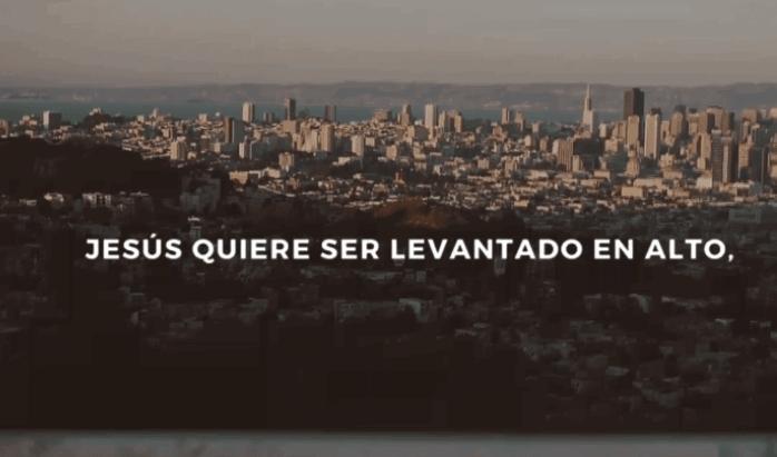 Insertar la Cruz en las entrañas del mundo, un mensaje de San Josemaría