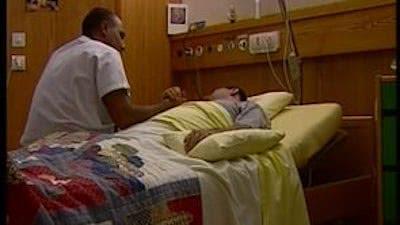 Cuidados paliativos (€)