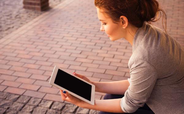 e-böcker till nedladdning