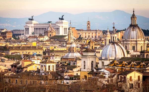 A 21 de janeiro começa o processo para a eleição do próximo prelado do Opus Dei