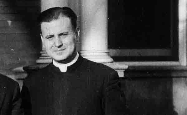 Stato della causa di beatificazione