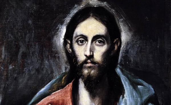 Il cuore di Gesù