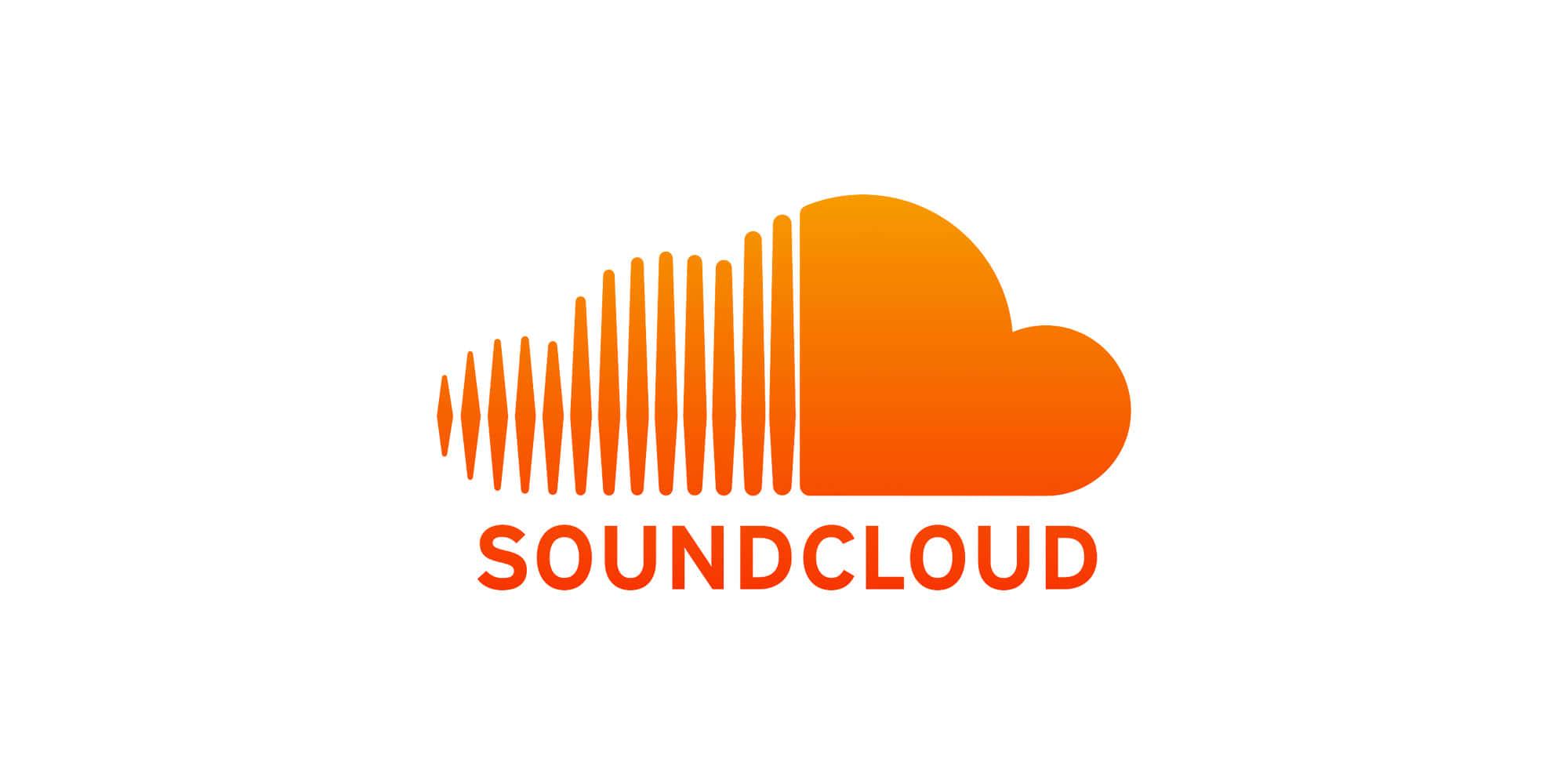 380 audios en el canal de Soundcloud
