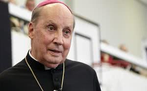Intervenciones de Mons. Javier Echevarría
