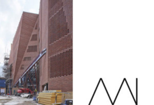 AAI Site Visit to LSE's Saw Swee Hock Student Centre