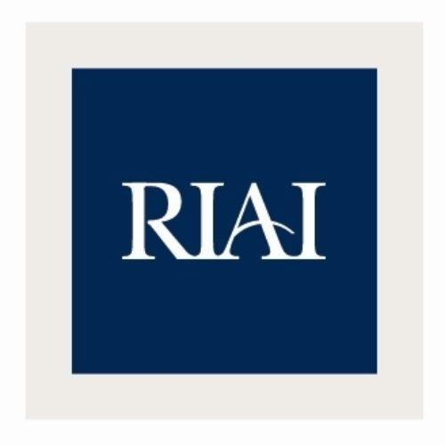 LSE is awarded the RIAI International Award