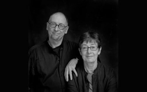 Sheila O'Donnell and John Tuomey to receive Royal Gold Medal for Architecture
