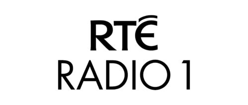 RTE 1 Interview – Arts Tonight