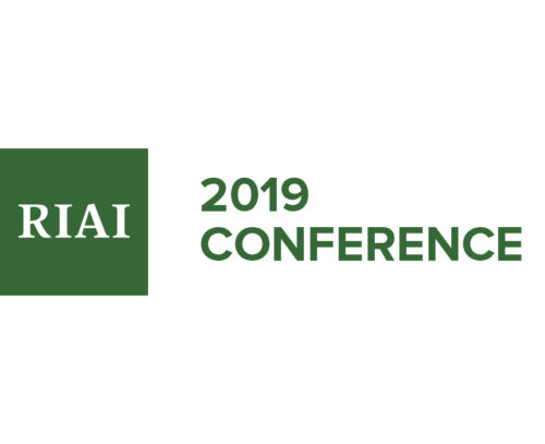2019 RIAI Annual Conference – John Tuomey: Creating a Culture of Quality Architecture