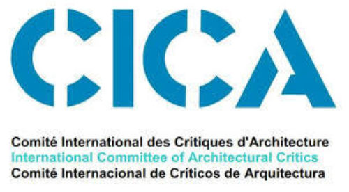 John Tuomey's article shortlisted for the CICA Pierre Vago Journalism Award 2020