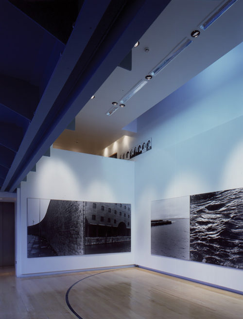 Gallery of Photography