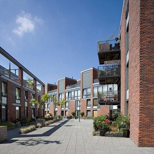 Zuidpoort Delft