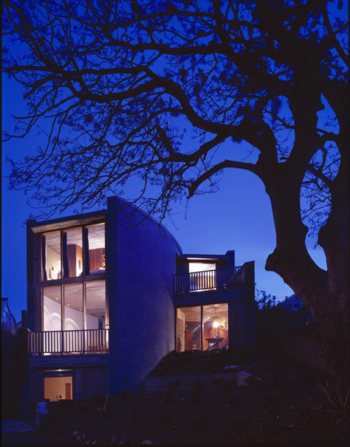 Howth House