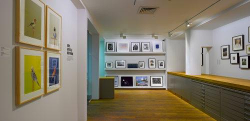Photographers' Gallery London
