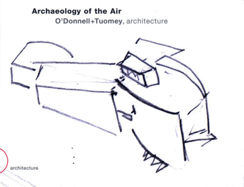 Archaeology of the Air