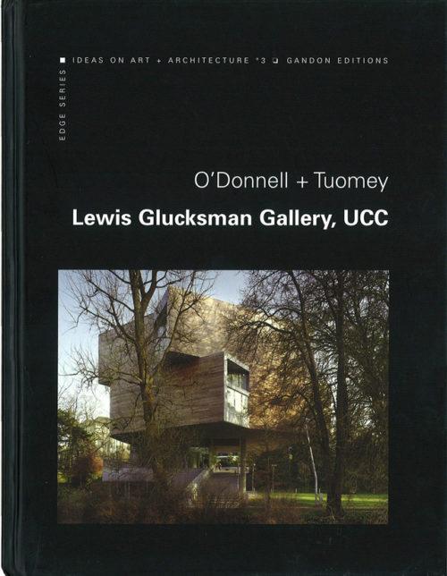 Lewis Glucksman Gallery, UCC