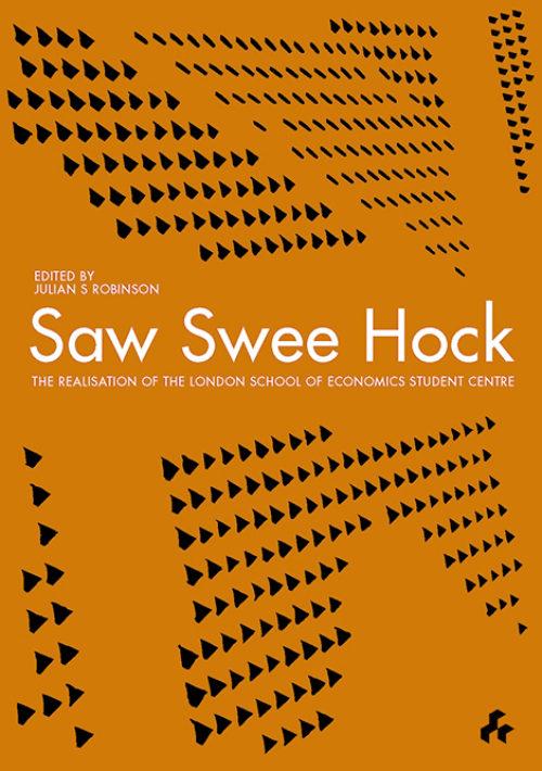 SawSwee Hock