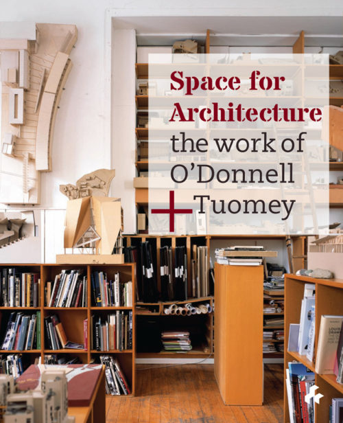 Space for Architecture