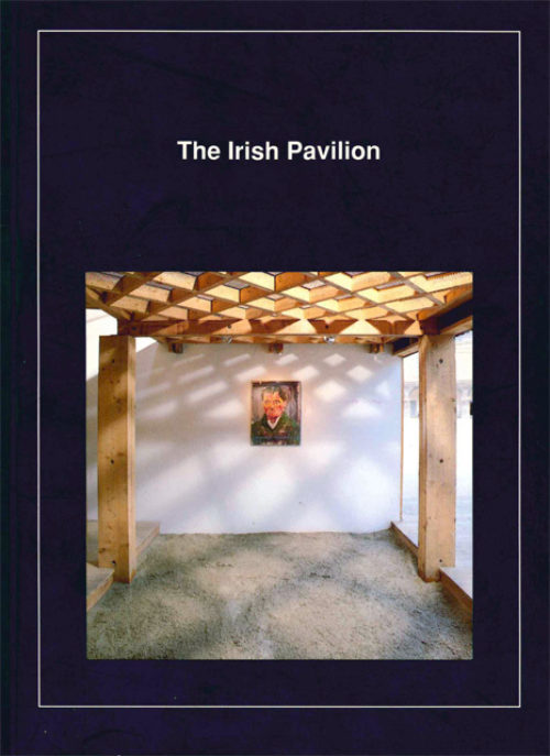 The Irish Pavilion