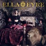 EllaEyre