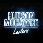 HudMo Lantern