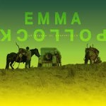 EmmaPollock