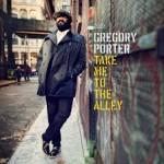 gregory porter alley