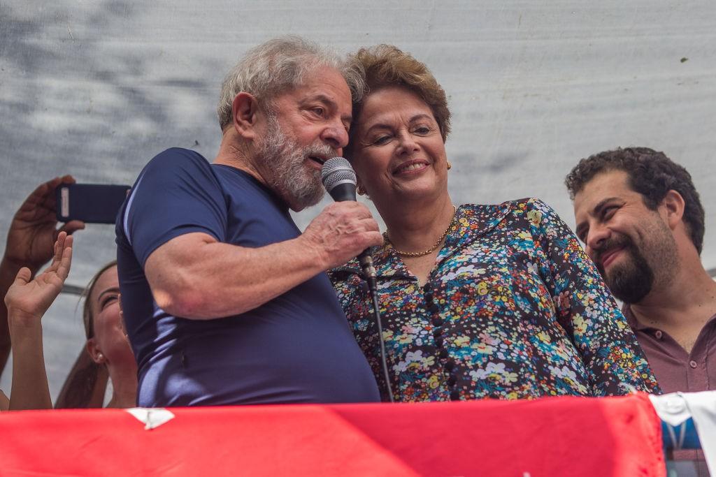 Brazilian-Court-Orders-Immediate-Arrest-Of-Former-President-Lula-Da-Silva-1538745148.jpg