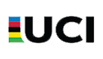 UCI Cycling logo