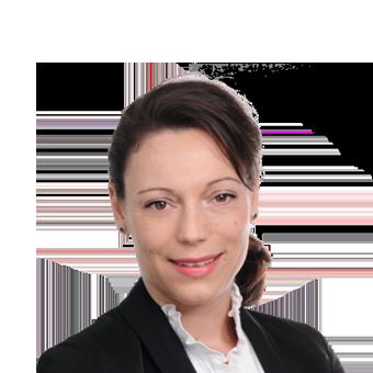 Dr. Natascha Künstner