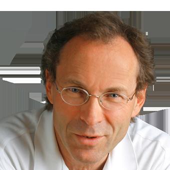 Dr. med. Weingart