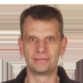 Jürgen Vorsatz
