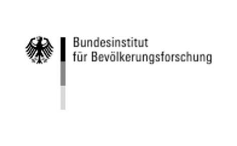 Bundesinstitut für Bevölkerungsforschung