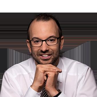 Jörg Weitz