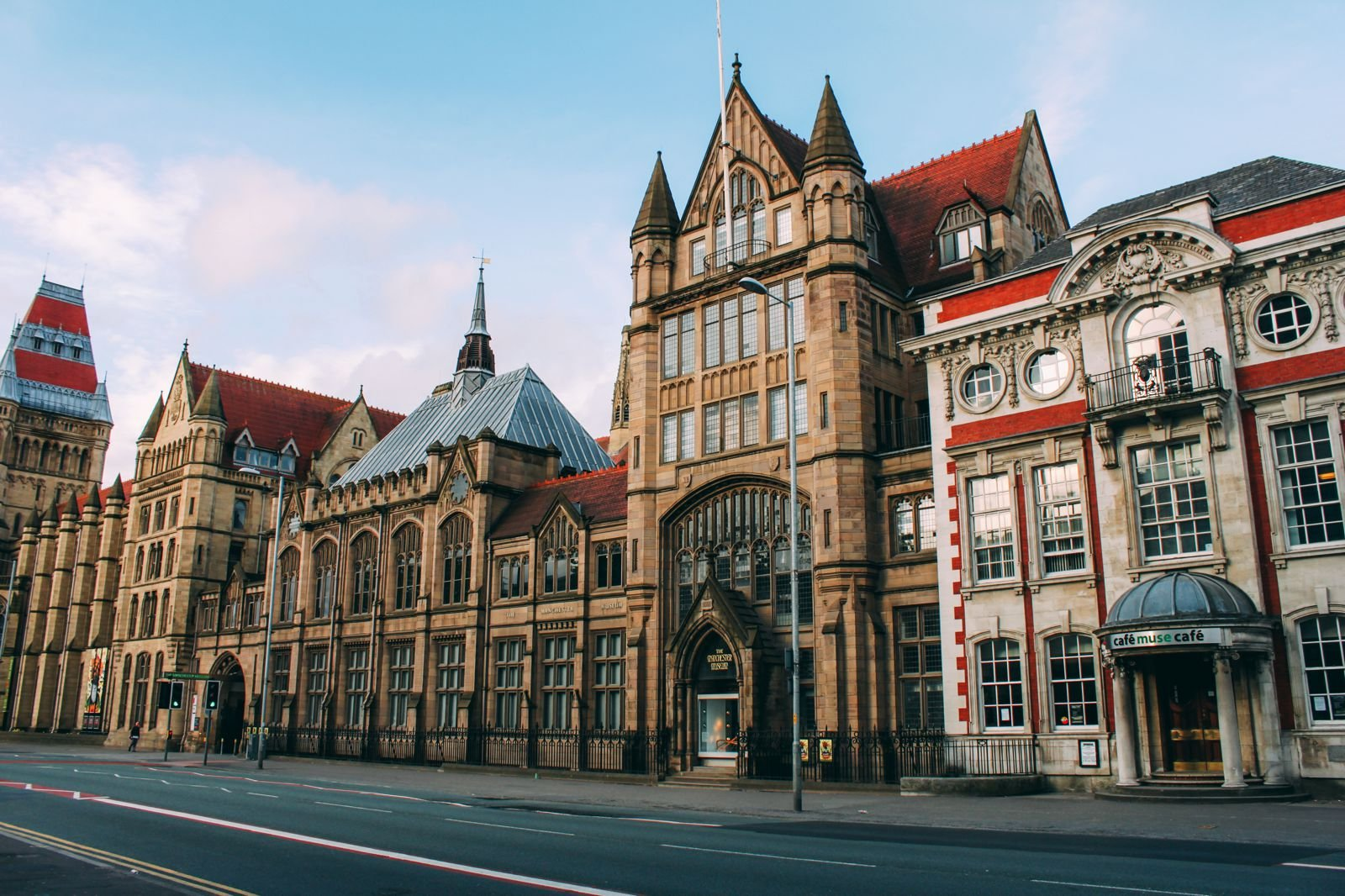 The-Manchester-Museum.jpg