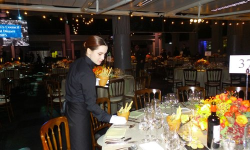 Quality Not Quantity Can Address Current Staffing Dilemmas in Hospitality