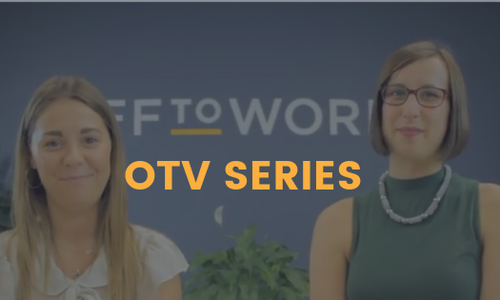 Welcome to OTV