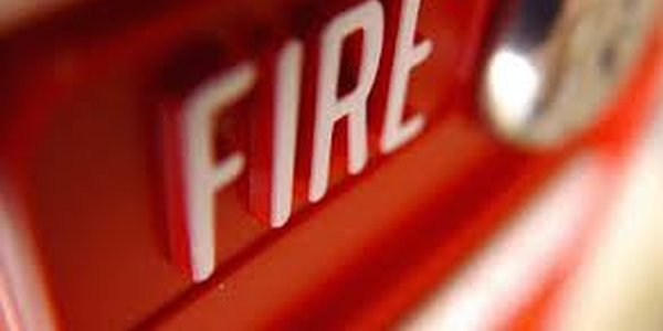 Fire Safety Level 2 - Highfield eLearning