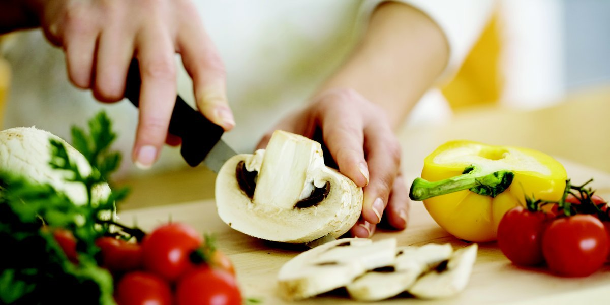 Food Safety Level 2 (eLearning)