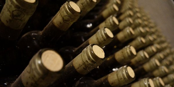 Advanced Knowledge of Wine (eLearning)