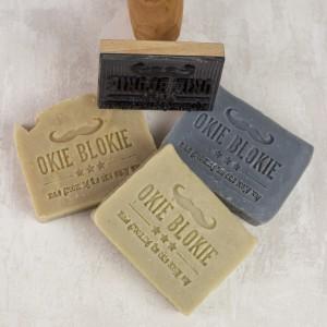 okie soapy-3171