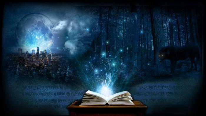 books-0-0-0-0-1630174467.jpg
