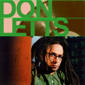 don_letts_1