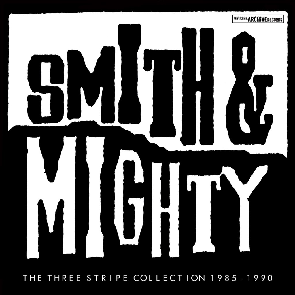 Smith-and-mighty-High-Res-J-peg